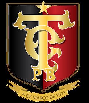 TCE-PB